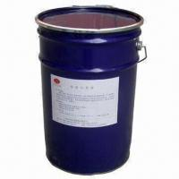 Serum/Blood Separator Gel with 14,000 to 15,000/Pa.s Viscosity Manufactures