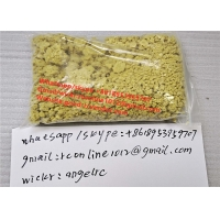 China high purity ADBB Strongest yellow Powder ADBB Synthetic Research Chemicals ADBB on sale