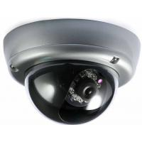 Quality Color Day Night Outdoor Security Camera 3 Megapixel , TF Card Slot Optional for sale