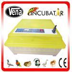 Best price mini incubator/mini egg incubator/small incubator Manufactures