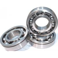 Quality 7221CTYNSULP4 Single Row Angular Contact Ball Bearing 105*190*36mm Super for sale