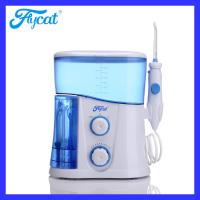 Dental Orthodontics Fully Cleaning Water Sprinkling Oral Care irrigator Manufactures
