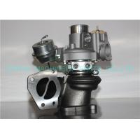 k04 k04 53049700059 53049880184 4805045 4811580 12618667 12598713 12652494 Opel Gt l850, Turbo Parts Suppliers Manufactures