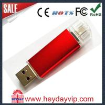 OTG USB Flash Drive 1GB Manufactures