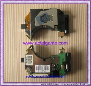 PS2 Slim Laser lens SPU-3170 PS2 repair parts Manufactures