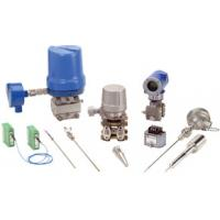 Universal Industrial Pressure Transducers & Transmitters Manufactures