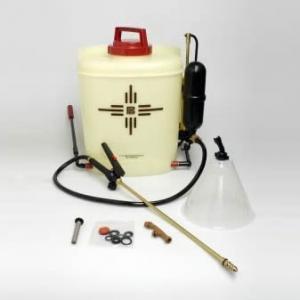 Backpack Sprayer Manufactures