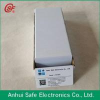 smart printable blank inkjet pvc rfid card Manufactures