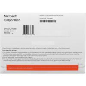 Hot Selling Microsoft Windows 8.1 professional OEM DVD 32bit 64 bit win 8.1 pro key oem package dvd coa sticker Manufactures