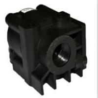 Screw Air Compressor Component Rubber Release Blowoff Valve 1622369480 Manufactures