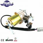New Pump OE 48910-60041 48910-60042 for Prado 120 Air Suspension Compressor Manufactures