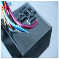1.2W/MK Thermally Conductive Potting Compound Low Temperature Cured Potting Manufactures