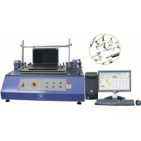 China Automatic Digital Torsion Testing Machine High Precise for LCD Monitor on sale