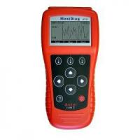China JP701 Auto Code Readers on sale