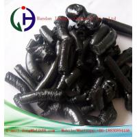 Alibaba Gold Modified Bitumen Manufacture And Export Coal Tar Pitch Cheap Price Manufactures