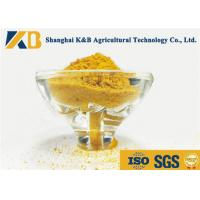 High Protein Grain Origin Corn Gluten Meal Animal Feed For Nutrition Additive Manufactures
