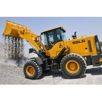 front loaders, small wheel loaders for sale, articulated wheel loader Manufactures