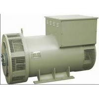 China Lightweight Permanent Magnet Generator Synchronous Excitation 384KW 60HZ on sale
