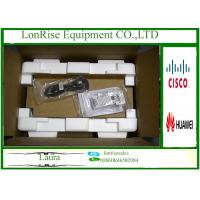 WS-C2960-24TC-L Cisco Catalyst 2960 Stack Module 24 Ports Switch Managed Manufactures