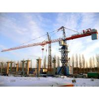 tower crane C6015 Manufactures