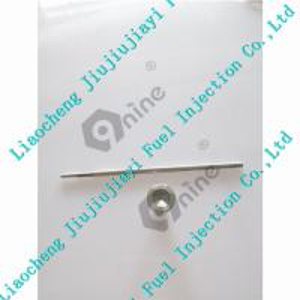 Quality Bosch CR Injector Valve ,Control Valve ,Valve Set F00RJ0479 / F 00R J01 479 for sale