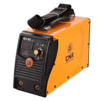 single phase arc welding machine Manufactures