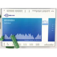 Buy cheap MonitorIng RTU Remote Terminal Unit GSM GPRS Data Receiver Device from wholesalers