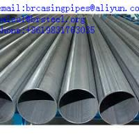 API 5l grade x42 schedule 40 wall thickness black pipe,erw tp3161,STKR400/490,EN10210/EN10219 ERW,spiral steel pipe Manufactures