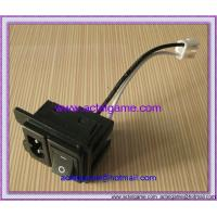 PS2 Power Switch PS2 repair parts Manufactures