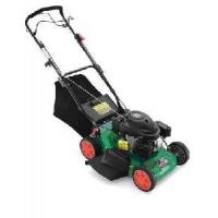 Lawn Mowers (KM5063T1) Manufactures
