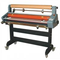 Quality 1100mm roll laminator 1100MM roll laminating machine for sale