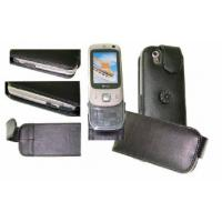 Mobile Phone Case for HTC Touch Dual, Laptop Case Manufactures