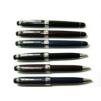 Fountain Pens Manufactures