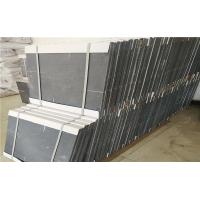 Advanced Refractory Kiln Furniture Silicon Carbide Kiln Shelves Pottery Use Manufactures