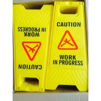 Quality caution sign board  safety notice board NO PARKING SIGN BOARD for sale