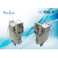 Best quality high pressure oxygen water jet peeling skin rejuvenation machine for spa use Manufactures