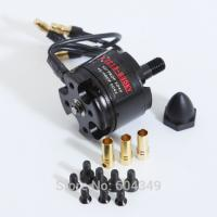 Emax Mulit rotor MT2213 935KV ccw thread quadcopter brushless motor  Radio Control Parts Manufactures