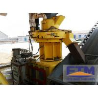 Wood Pellet Manufacturing Plant For Sale/Wood Pelleting Machine Manufactures