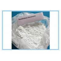 Nandrolone Decanoate DECA 360-70-3 Body Building Quick Effects 99% Assay Fitness Manufactures