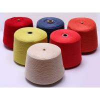 Wool / Nylon ( Polyamide ) Blended Yarn Manufactures
