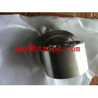 ASTM A105 bleed ring Manufactures