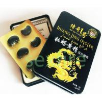 Herbal Sex Pills - Strong Safe And Male Enhancement Pills Manufactures