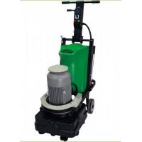 Concrete BMJ Professional Floor Prep Machine 10 HP Manufactures
