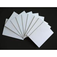 PVC sheet, PVC Colored sheet/Board/Roll/Plate/Panel, more Grade option Manufactures