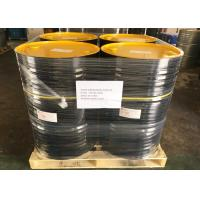 Clear Liquid Epoxy Hardener Floor Coating Materials HM-6327 Good Abrasion Strength Manufactures