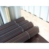 cold drawn steel tube/hex bar/solid hex bar/drill rod Manufactures