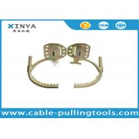 JKTM350 Electrical Pole Climber Max 350mm Manufactures