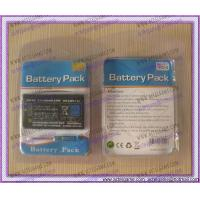 Nintendo 3DS 3DSLL 3DSXL Battery pack Nintendo game accessory Manufactures