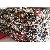 Premium Australian Fashion Second Hand Shoes Summer Used Clothing Used Shoes Manufactures