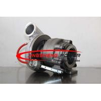 Turbo Car Part HE551W 2842578 20745795 2835373 2835373D 4045458 2842603 Volvo Marine Truck Industrial with D16C Manufactures